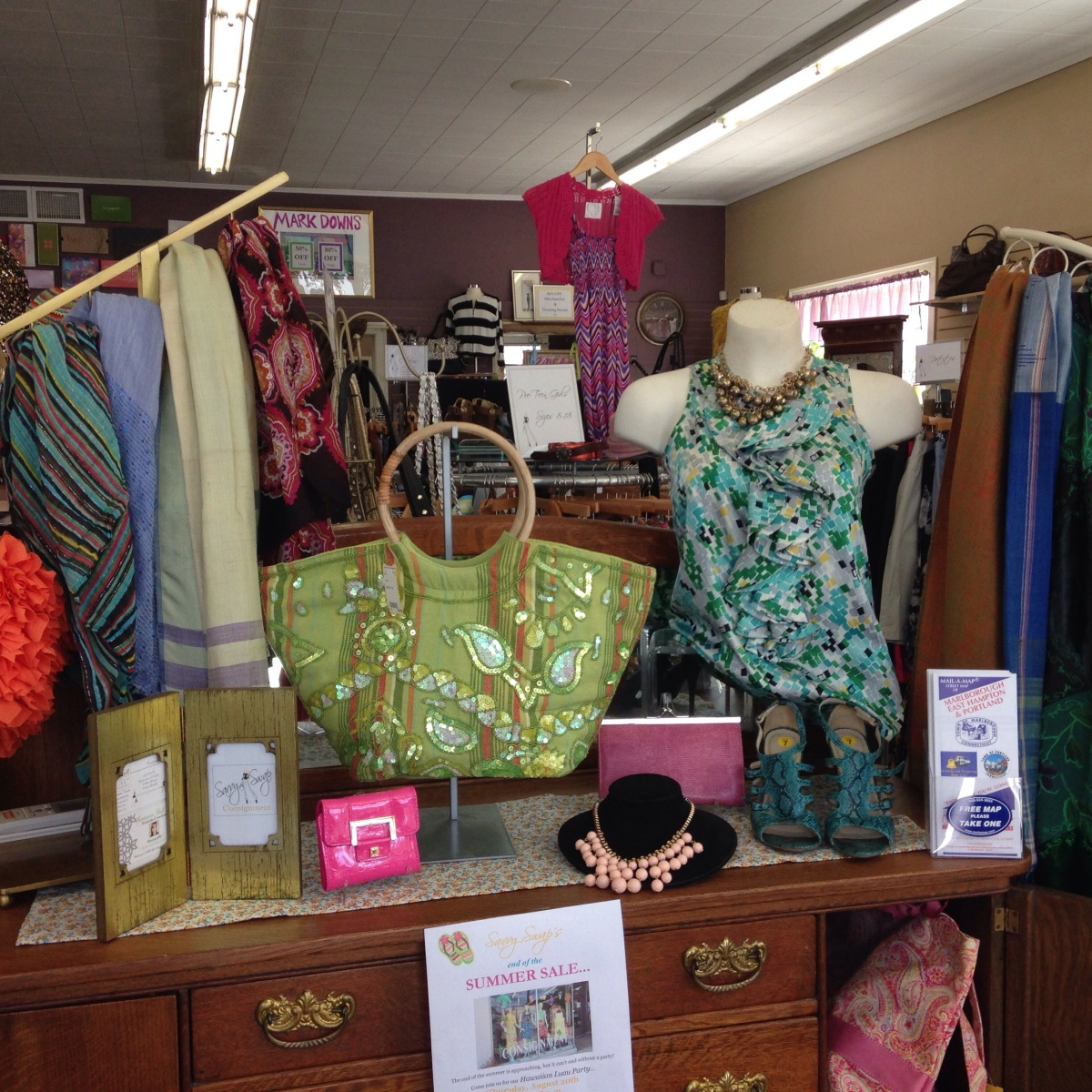 Furniture Consignment Shops In Ct Erika Bloom Greenwich